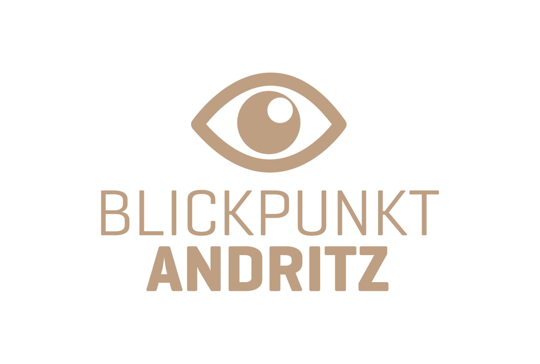 Blickpunkt Andritz